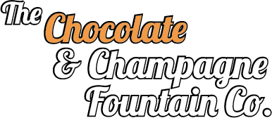 The Chocolate and Champagne Fountain Co.
